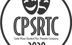What is the Student-Run Production?