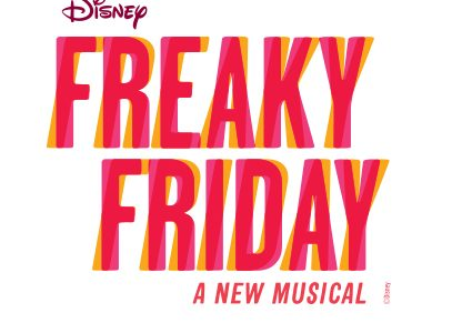 Freaky Friday Auditions!!