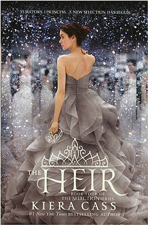 The Heir: A Review
