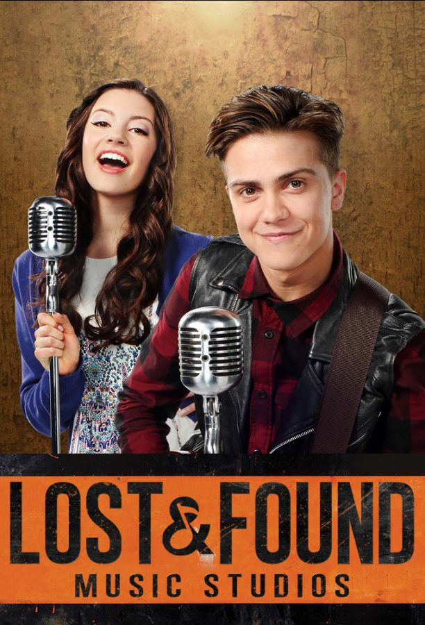 Lost and Found Music Studios Review
