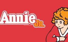 CPMS Play: ANNIE! This Weekend!