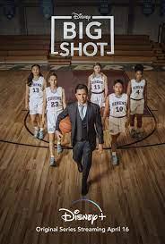 Big Shot Review